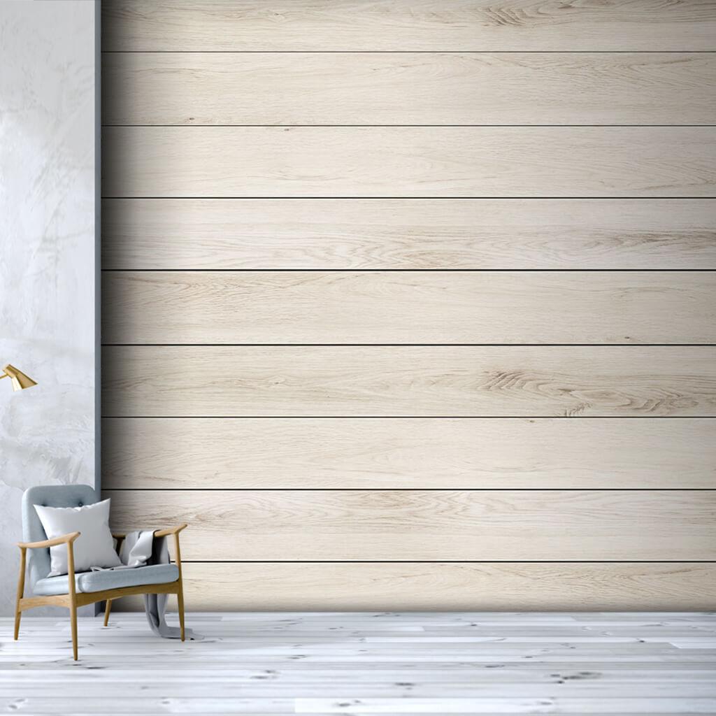 Dişbudak ağacı yatay kesim ahşap döşeme tahtası duvar kağıdı